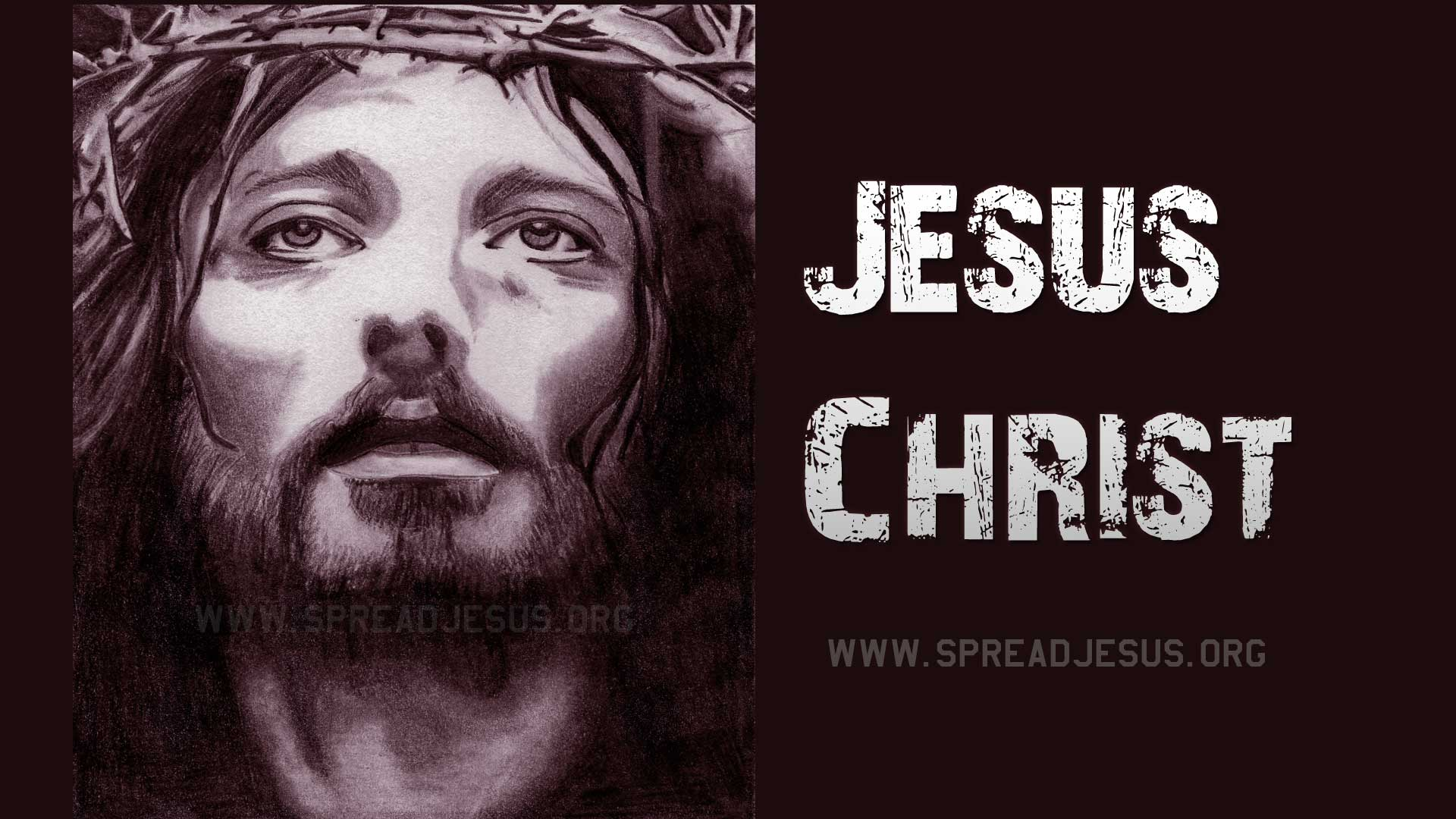 jesus christ wallpapers:hd wallpapers pics
