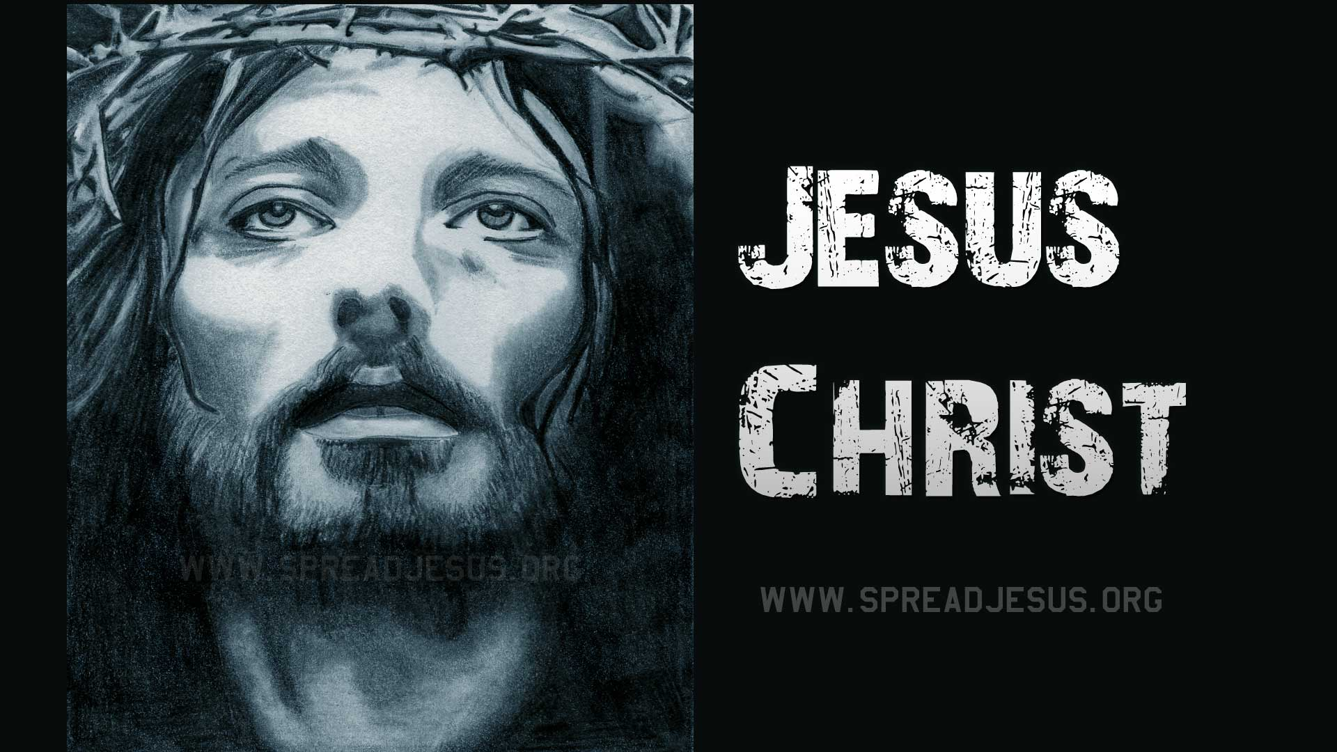 jesus christ wallpapers2:hd wallpapers pics