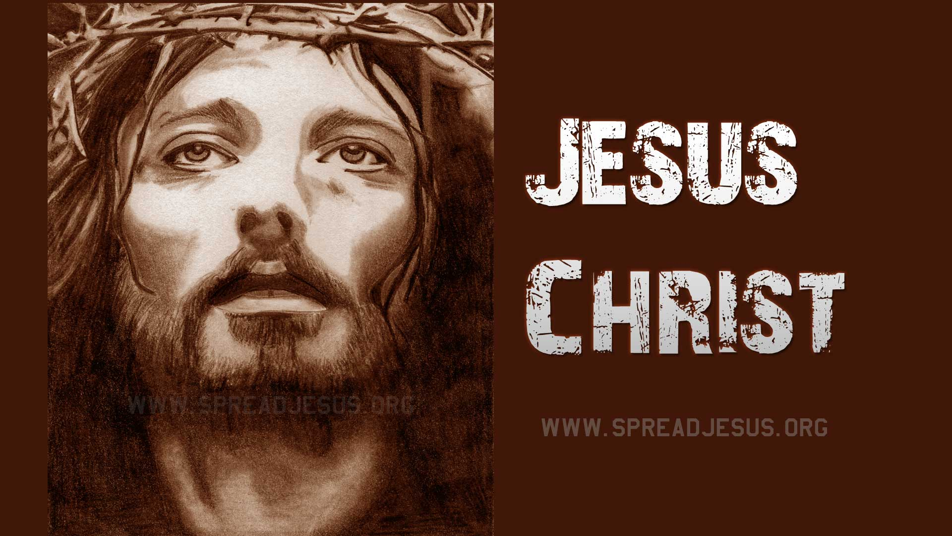 jesus christ wallpapers1:hd wallpapers pics