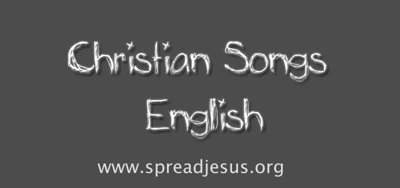 devotional songs english
