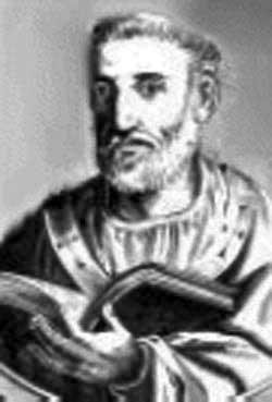 St.PeterChrysologus