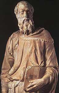 st.Marcus-Pope