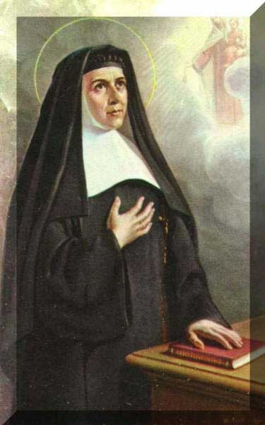 st.Joaquina-de-Vedruna