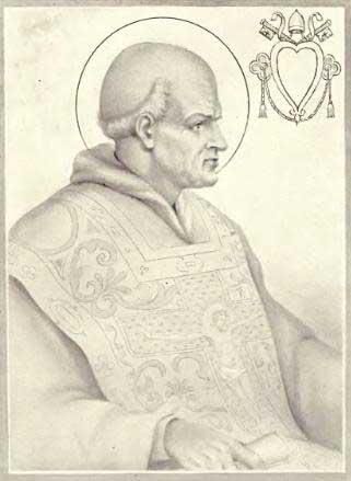 st.John-I