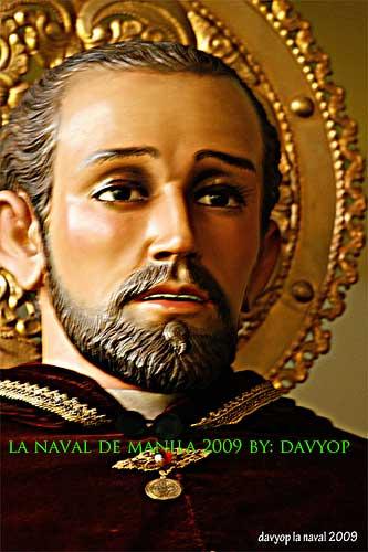 st.John Massias