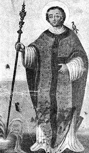 st.Ursus