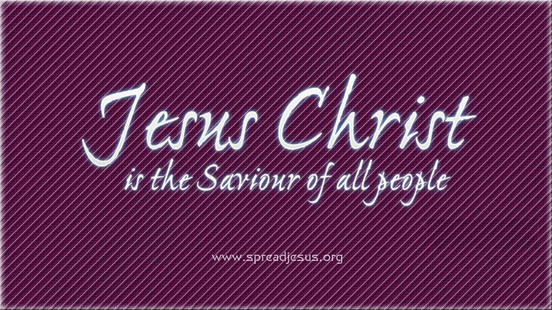 Jesu christ with children HD wallpaper BIBLE QUOTATION-The ...