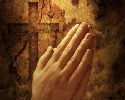 Does God hear our prayers?