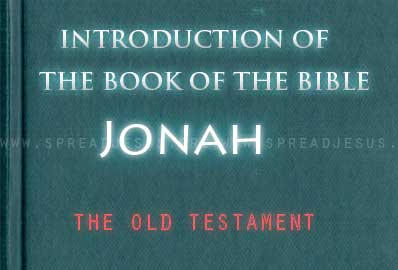 The book Of The Bible Jonah Written sometime after the Babylonian exile, the book of Jonah is a story about a re luctant prophet who is called by God to preach repentance
