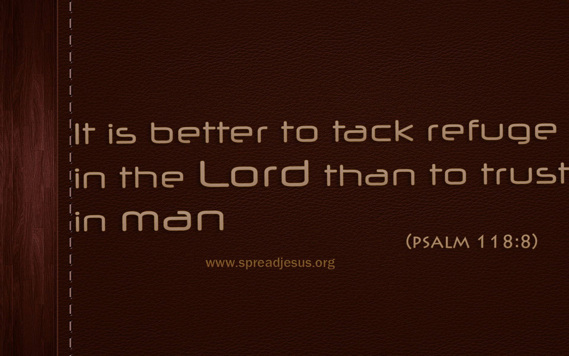 Bible Quotes Hd Wallpapers Psalms 27 1 Free Download