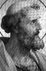 st.Celestine I-Pope