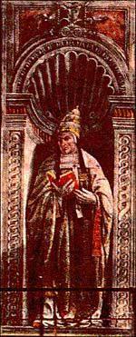 st.Dionysius-Pope