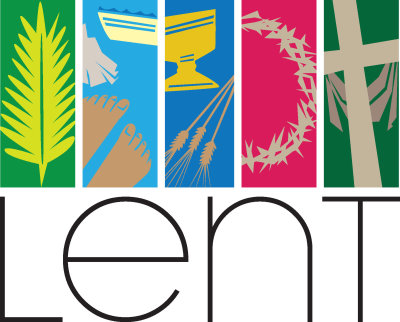How to Living in Lent season